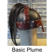 basic_plume