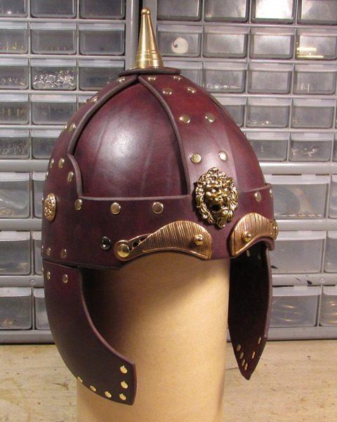 byzantine_viking_helmet