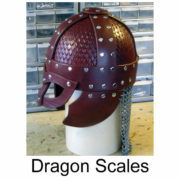 dragon_scales