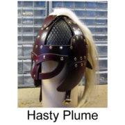 hasty_plume