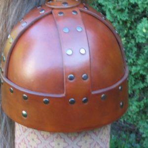 leather_helms_basic_helmet