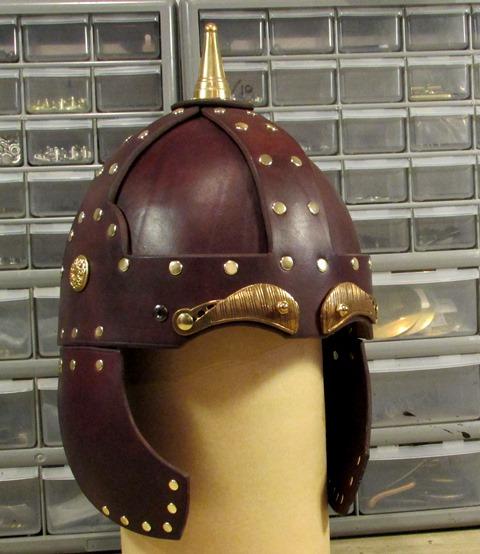 leather_helms_byzantine_helmet