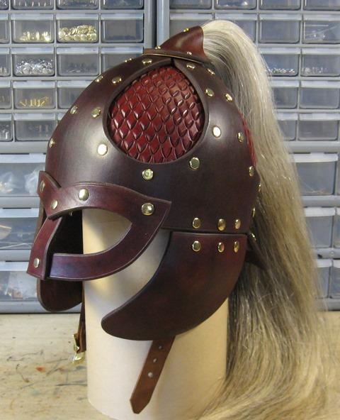 leather_helms_viking_helmet