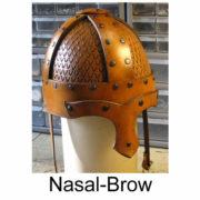 nasal_brow
