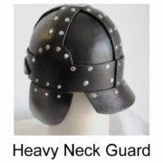 neck_guard
