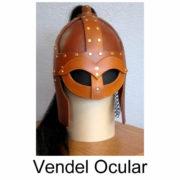 vendel_ocular_2