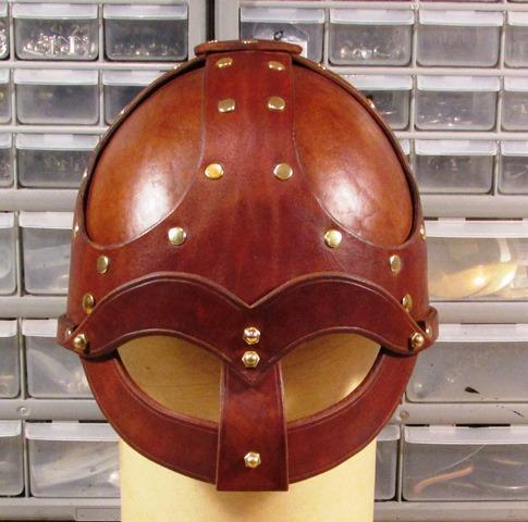 viking_helmet_ocular_faceguard