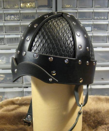 Helm 6