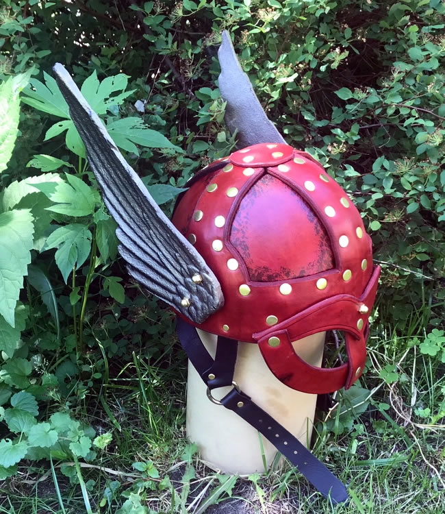 leatherhelms-red-helmet-1
