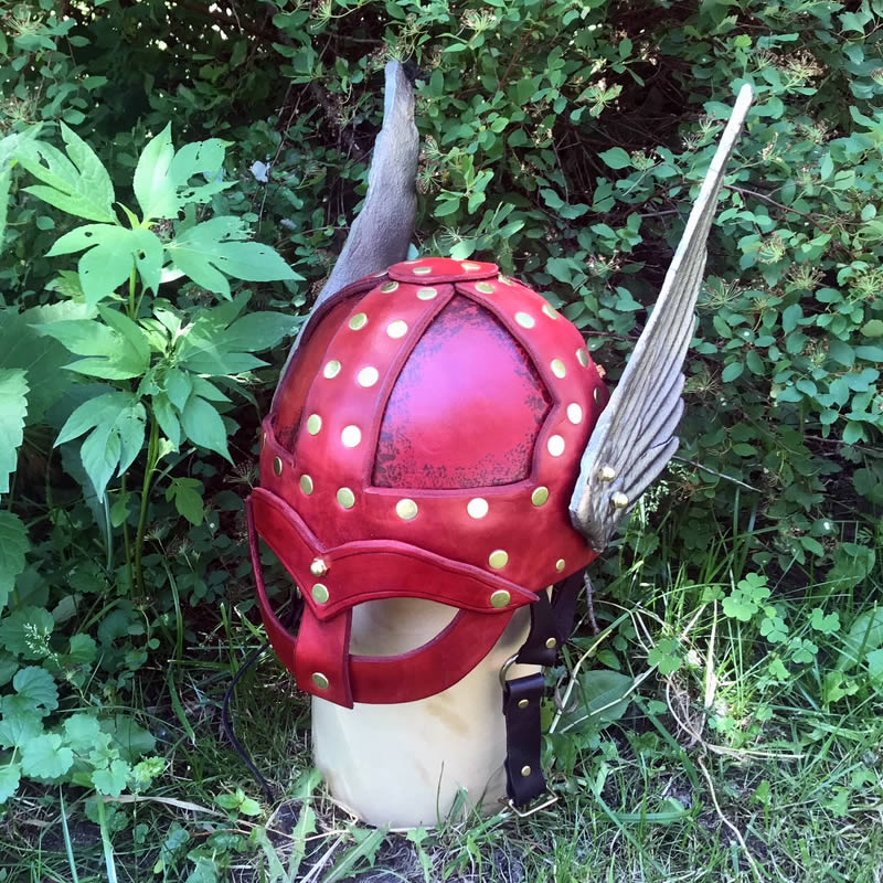 leatherhelms-red-helmet-2